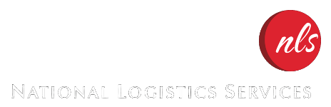 National Logistics Services